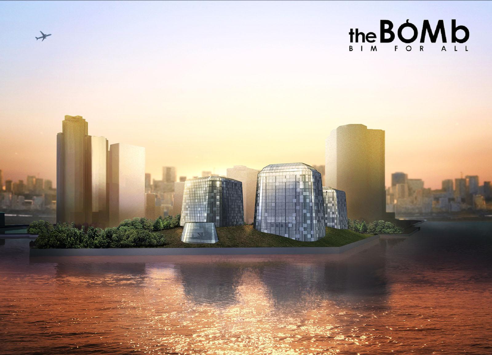 the BOMb (1)