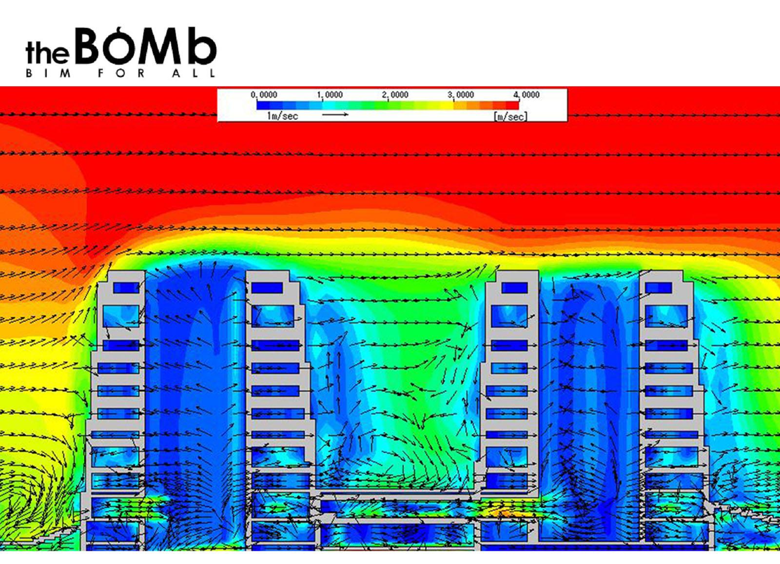 the BOMb (2)