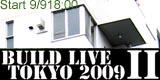 Build Live Tokyo 2009 II
